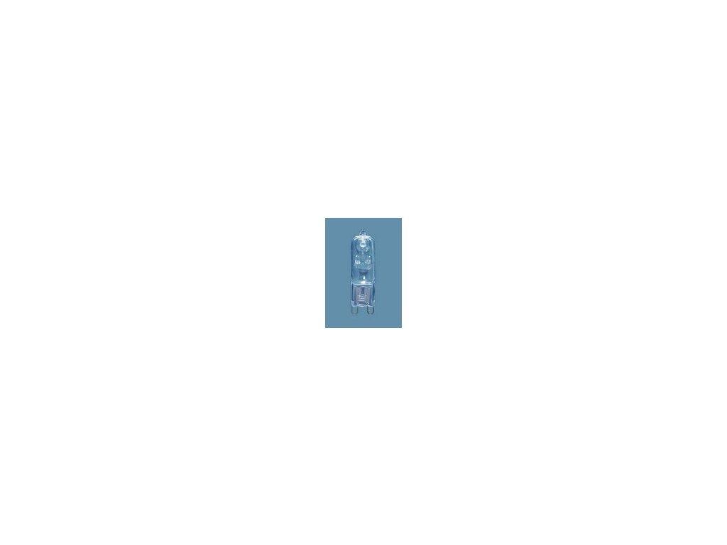 OSRAM HALOPIN ECO 66733 33W 230V G9