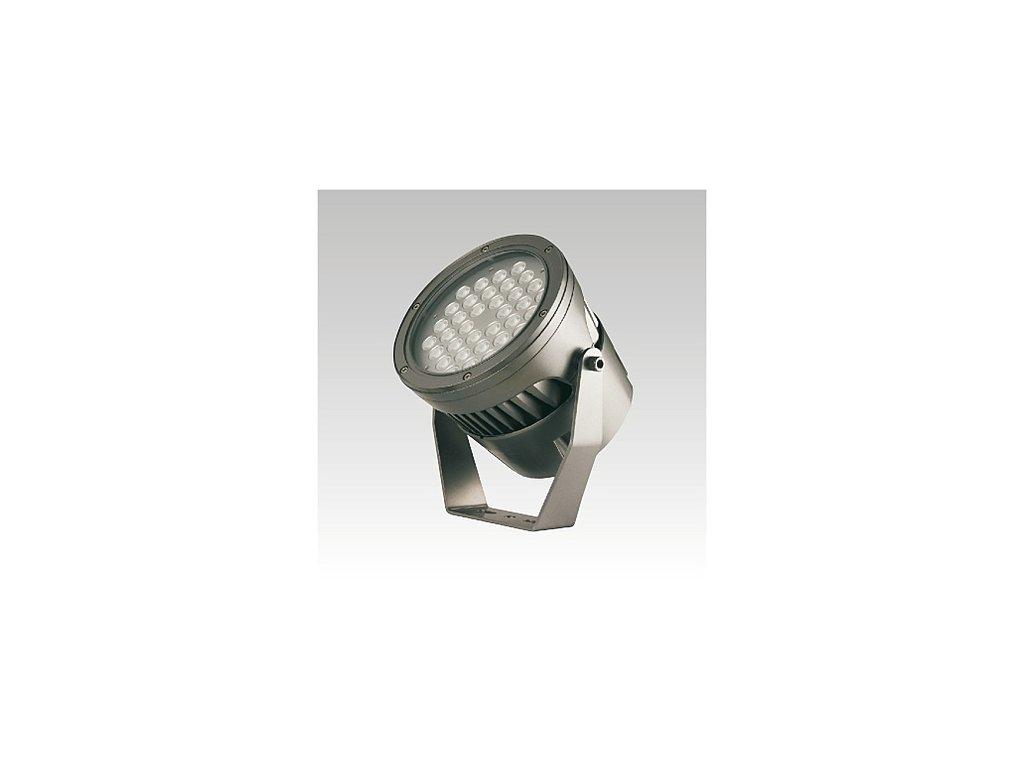 SHYLUX LED FL 240V 86W/740 4000K 45° IP66 SL1102UC-36