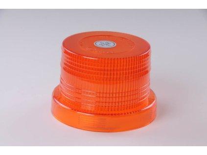 kryt majáku YL-804 oranžový