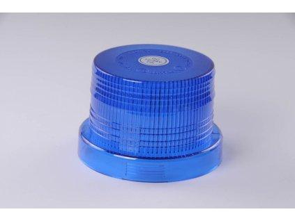 kryt majáku YL-804 modrý
