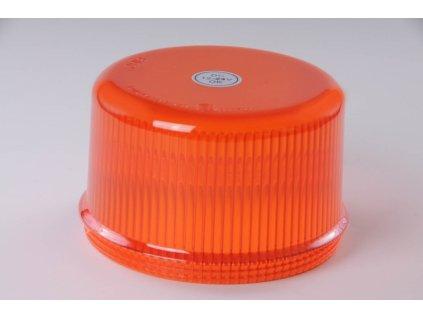 kryt majáku YL-822 oranžový