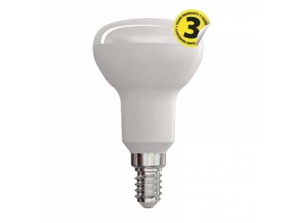 LED žárovka Classic R50 6,5W E14 neutrální bílá