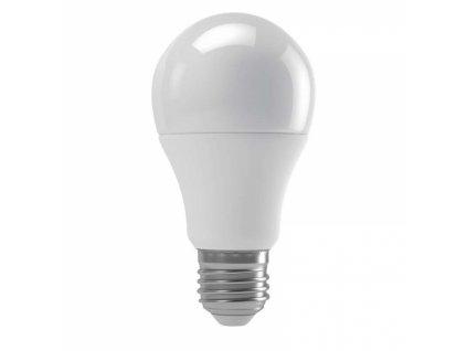 LED žárovka Basic A60 8W E27 teplá bílá