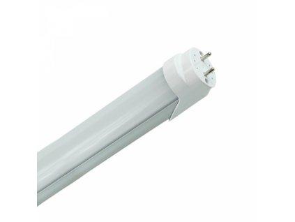 PROFI LED zářivka lineární T8, 18W, 2520lm, 5000K, 120cm, Alu+PC