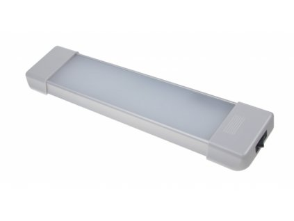 PROFI LED osvětlení interiéru univerzální 12/24V 36LED