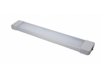 PROFI LED osvětlení interiéru univerzální 12/24V 54LED