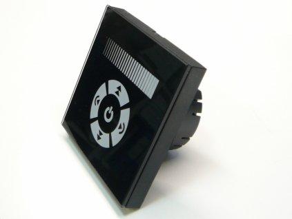 Triak 11EU 230V - dotykový ovladač - Triak 11EU nástěnný ovladač