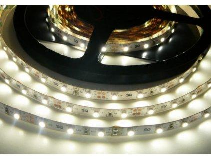 LED pásek vnitřní SQ3-300 - Denní bílá