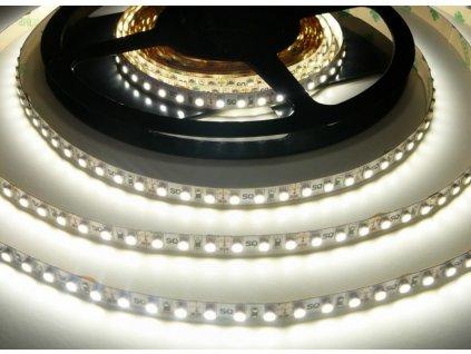 LED pásek vnitřní SQ3-600 - Denní bílá