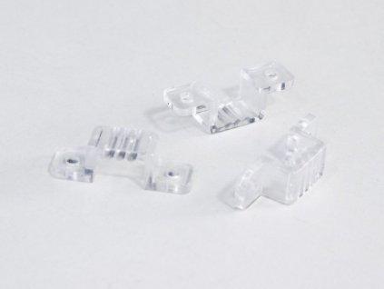 Držák LED pásku na 230V - Držák pásků 230V3