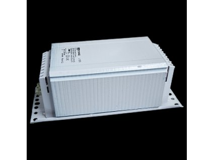 Magnetická tlumivka J 1000W/ 230V /50Hz ( 8,25A)