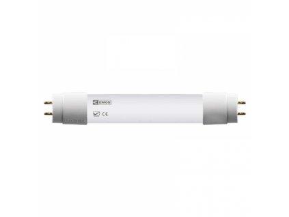 LED zářivka LINEAR T8 9W 60cm neutrální bílá