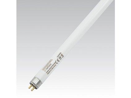 Zářivková trubice LT-T5 54W HQ/076 NARVA Nature superb®