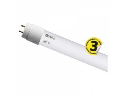 LED zářivka PROFI PLUS T8 9W 60cm studená bílá