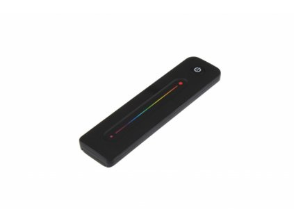 Ovladač dimLED OV LINEA RGB - dimLED ovladač OV LINEA RGB