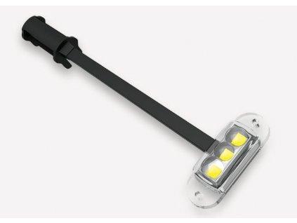 Světlo LED interní FT-090