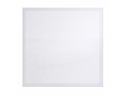 LED světelný panel Backlit, 40W, 4600lm, 4000K, Lifud, 60x60cm, 3 roky záruka, bílá barva