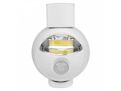 LED noční světlo P3311