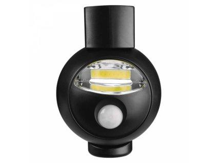 LED noční světlo P3312