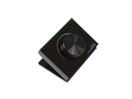Ovladač dimLED STK RGB stolní - dimLED ovladač STK RGB stolní