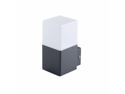 Fasádní svítidlo VADRA 16L-UP - Fasádní svítidlo VADRA 16L-UP