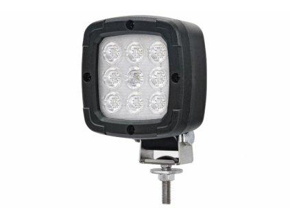 Světlomet LED 15W pracovní FT-036 1800lm 12-55V