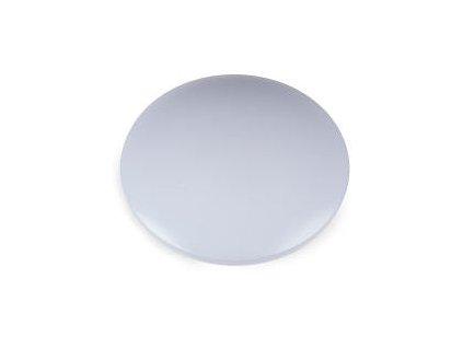 Přisazené LED svítidlo ZONDO 18W - Teplá bílá