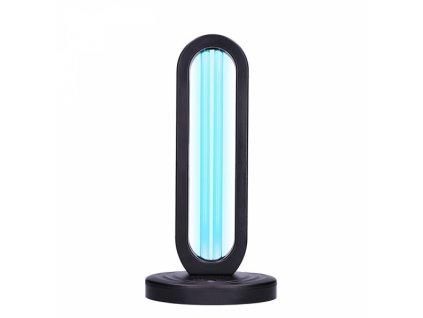 Germicidní UV lampa pro dezinfekci