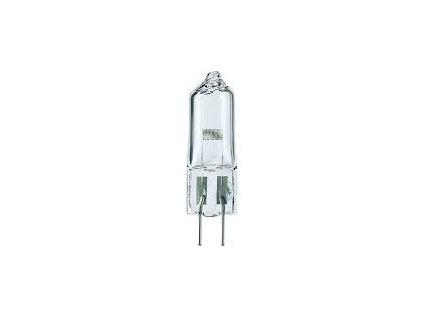 Halogenová žárovky GY6.35 24V 50W