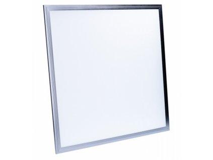 LED světelný panel, 40W, 3200lm, 6000K, Lifud, 60x60cm, 3 roky záruka
