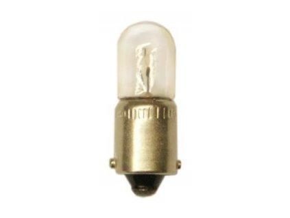 žárovka 24V 2W BA9s NARVA