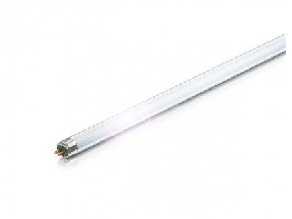 OSRAM 14W/827 G5 LUMILUX-T5 HE zářivka lineární