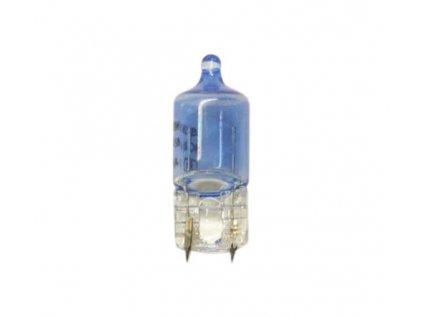 žárovka 12V 5W W2,1x9,5d hal. OSRAM COOL BLUE Intense