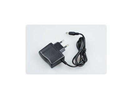Napájecí zdroj 12V 1A 12W konektor 2,1 x 5,5 mm