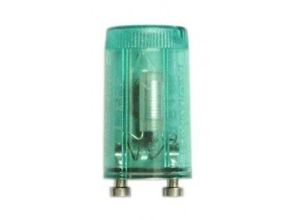 startér pro zářivky 4-65W NARVA