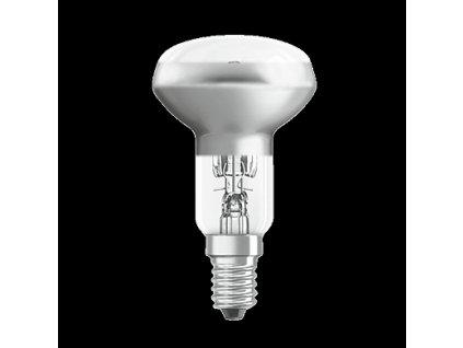 Reflektorová žárovka R50 ES 42W 230-240V E14 čirá