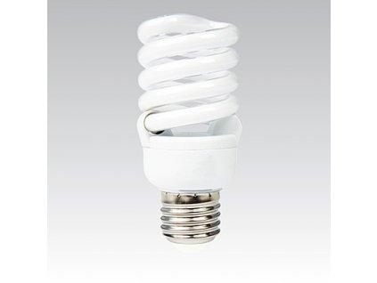 Úsporná žárovka kompaktní GL-S 15W/865 SUPER E27
