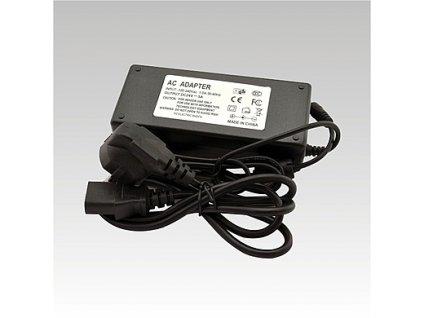Zdroj pro LED pásky DESKTOP MY-DT24120 24V 120W 5A