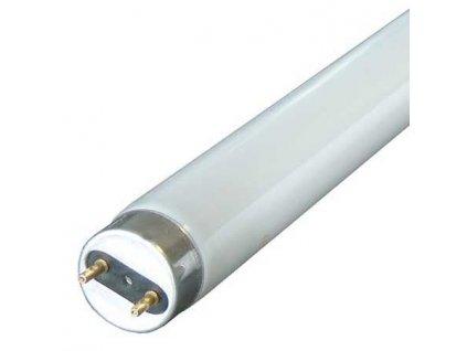 Zářivka 18W T8/G13 - denní bílá 4000K délka 600mm
