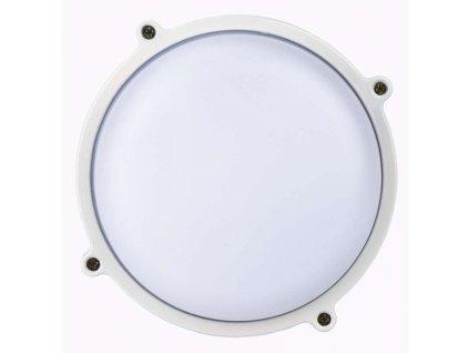 LED přisazené svítidlo S806-P12 12W studená bílá