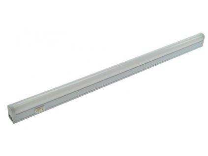 LED kuchyňské osvětlení T5, vypínač, 13W, 4100K, 90cm