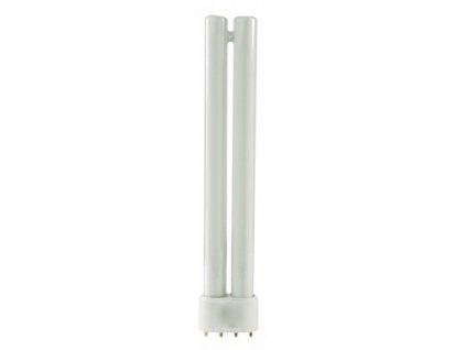 PHILIPS MASTER PL-L 2G11 36W/830 4pin úsporná žárovka
