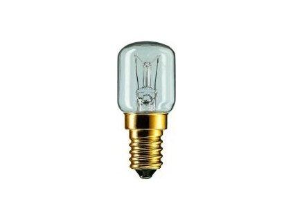 PHILIPS PRACTITONE 230V/15W E14 žárovka do trouby