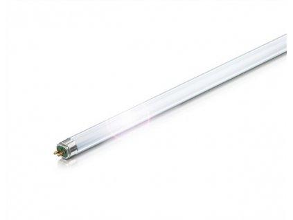 Zářivková trubice TL5 HE 14W 827 G5
