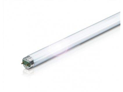 PHILIPS T8 18W/840 MASTER TL-D SUPER zářivka lineární
