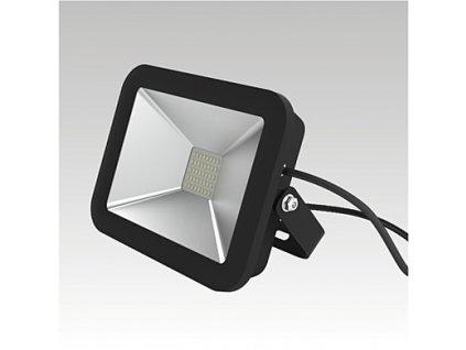 ORION LED reflektor 230-240V 30W 4200K IP65 black