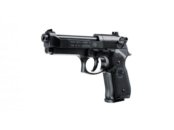 Vzduchová pistole Beretta M92 FS