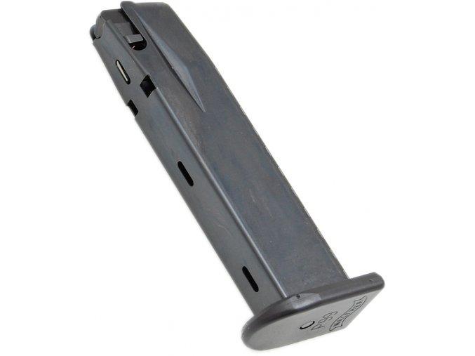 Zásobník Walther P99 cal.9mm