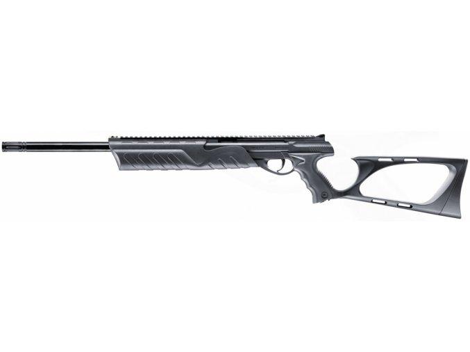 Vzduchová puška Umarex Morph 3X