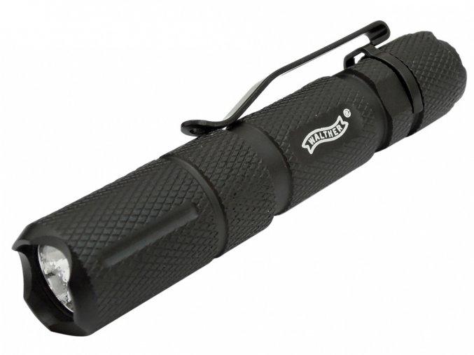 Svítilna Walther SLS 110